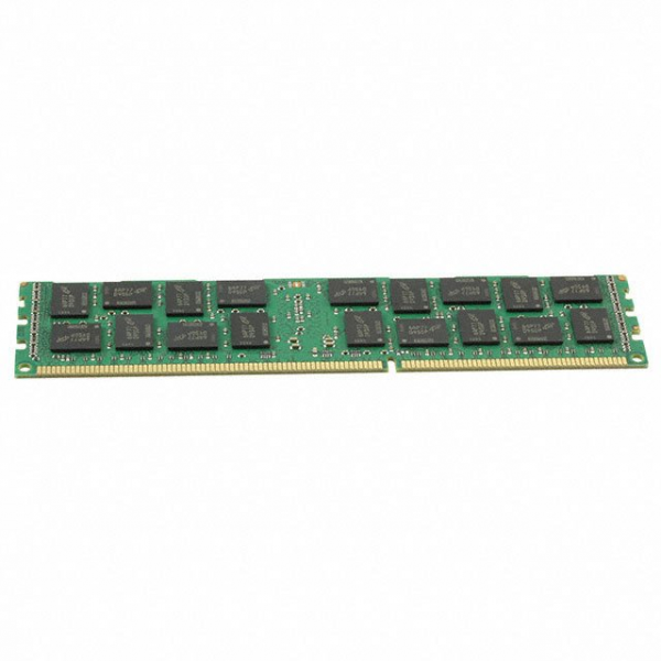 Micron Technology Inc. MT36KSF2G72PZ-1G6P1