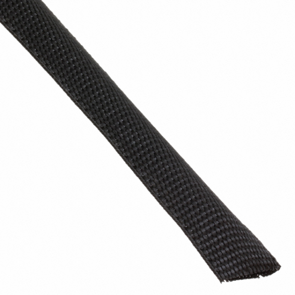 TE Connectivity Raychem Cable Protection HFT5000-12/6-0-SP