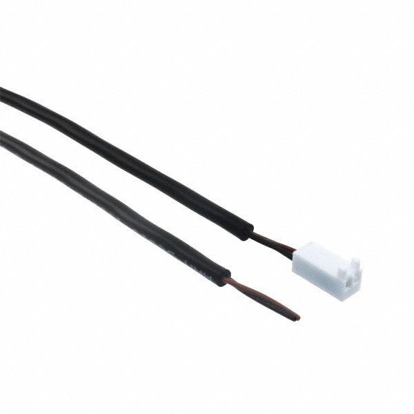 Laird Technologies - Engineered Thermal Solutions TC-WIRE2-PR-59