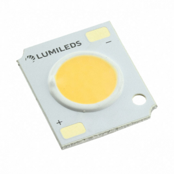 Lumileds L2C2-50801208E1500