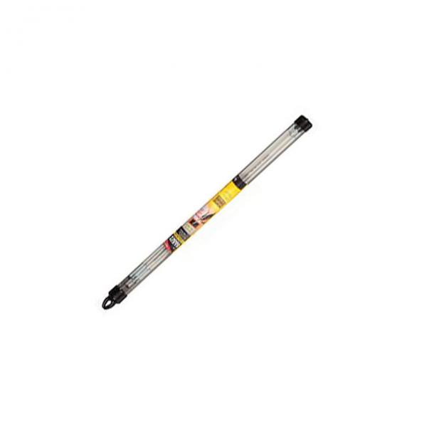 Klein Tools, Inc. 56409