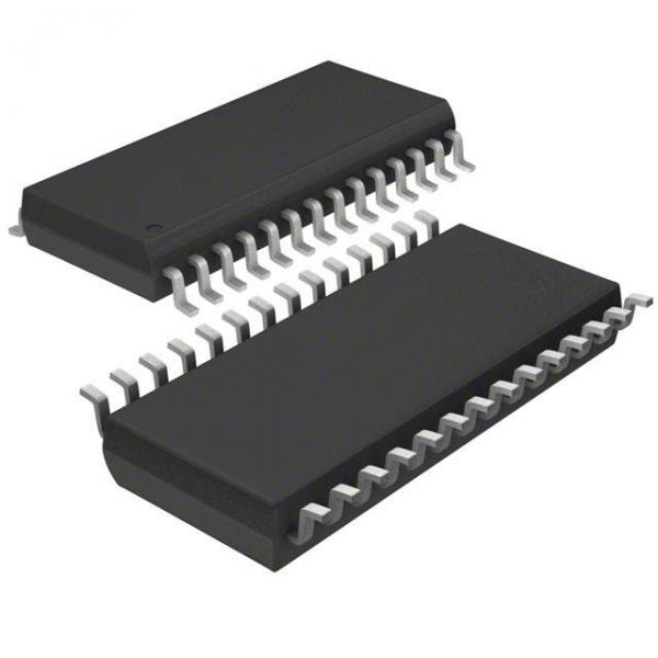 Texas Instruments CDCV855IPWG4