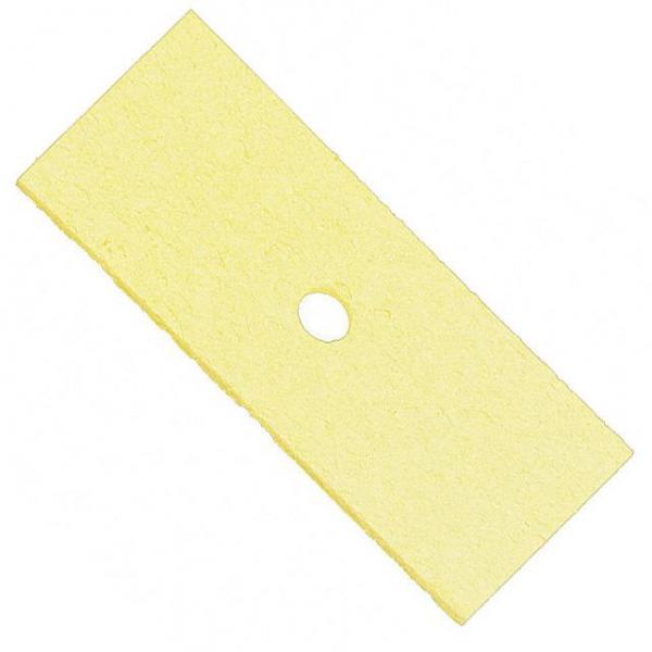 Easy Braid Co. S1227-O-T