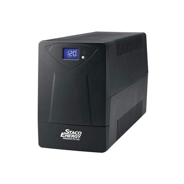 Staco Energy Products Company SB-04002