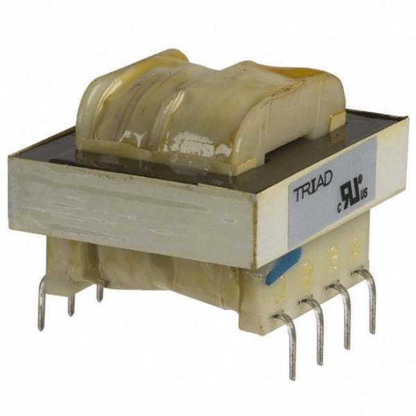 Triad Magnetics FS12-090