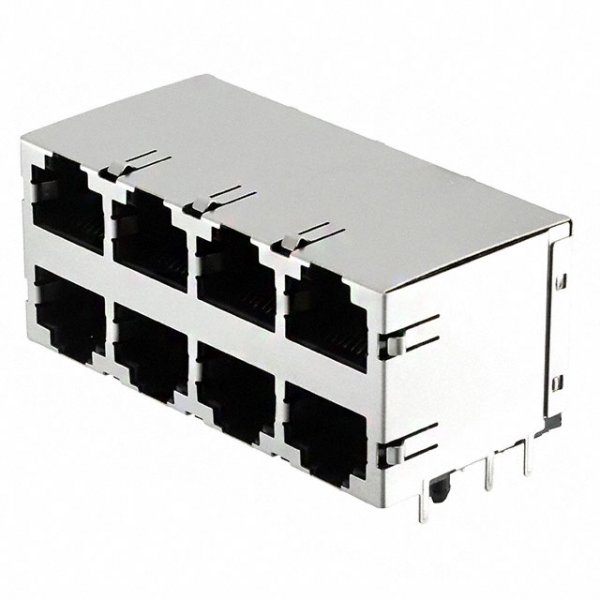 Pulse Electronics Network E5908-5VC145-L