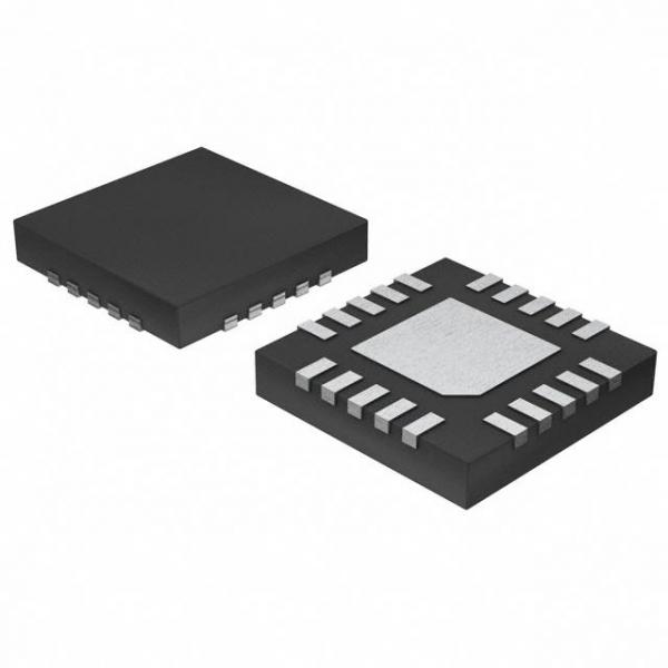 Maxim Integrated MAX4825ETP+