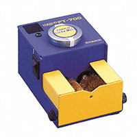 American Hakko Products, Inc. FT700-05