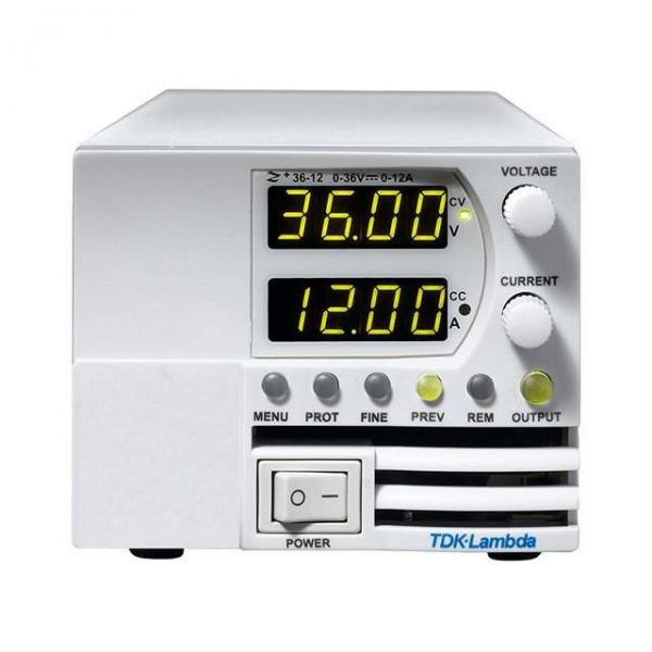TDK-Lambda Americas Inc. Z100-4-IS510-U