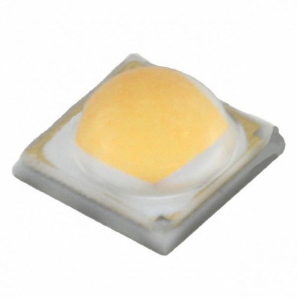 Samsung Semiconductor, Inc. SPHWH2L3D30CD4TPM3