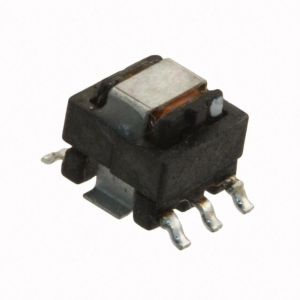 EPCOS (TDK) B82801B0324A040