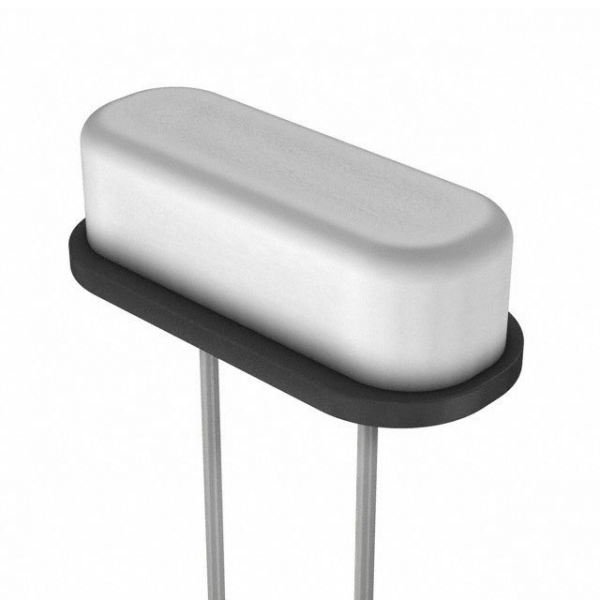 Diodes Incorporated GB0400005