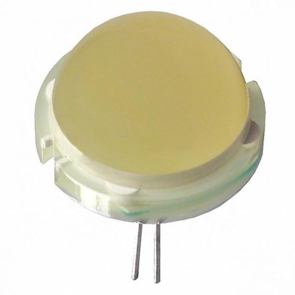 Lumex Opto/Components Inc. SSL-LX20R6YD