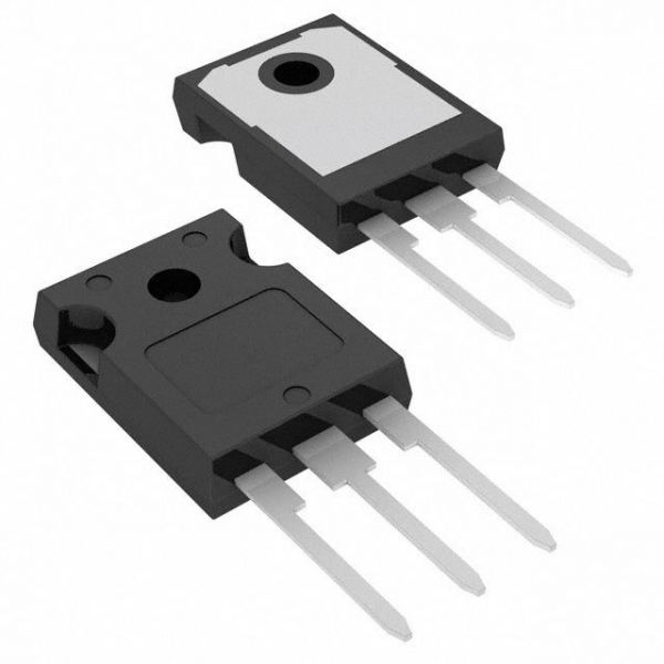 ON Semiconductor NGTB40N60FLWG