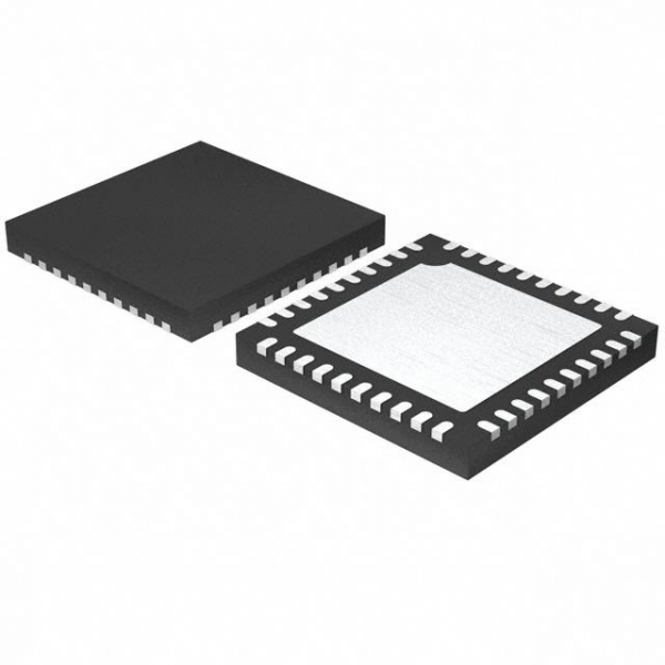 Cypress Semiconductor Corp BCM20730A1KMLG