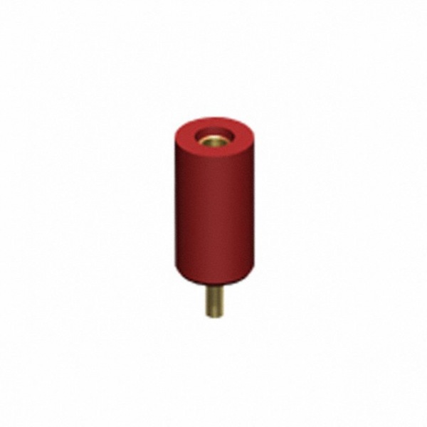 Keystone Electronics 11011-R