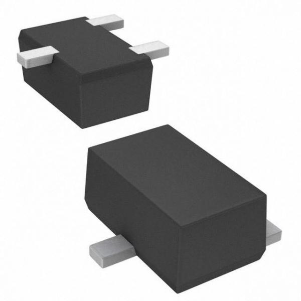 Panasonic Electronic Components UNR511400L