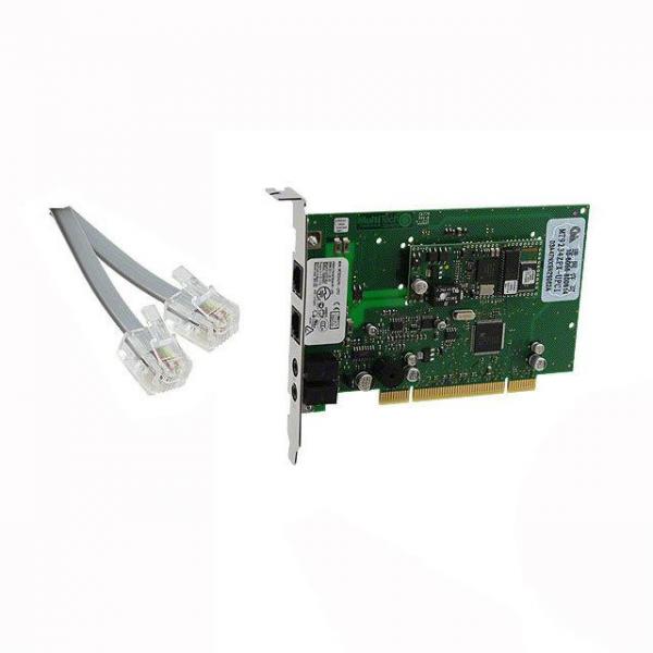 Multi-Tech Systems Inc. MT9234ZPX-UPCI