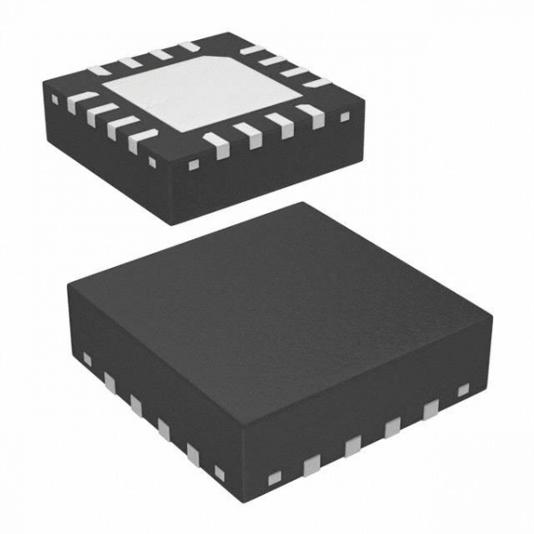Analog Devices Inc. ADXL335BCPZ