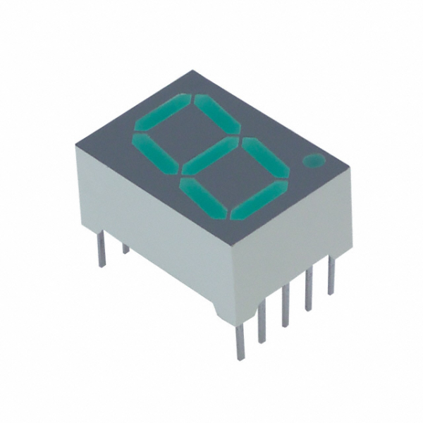 Lite-On Inc. LSHD-5601
