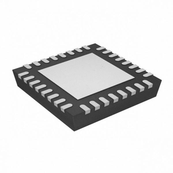 Analog Devices Inc. HMC625BLP5E