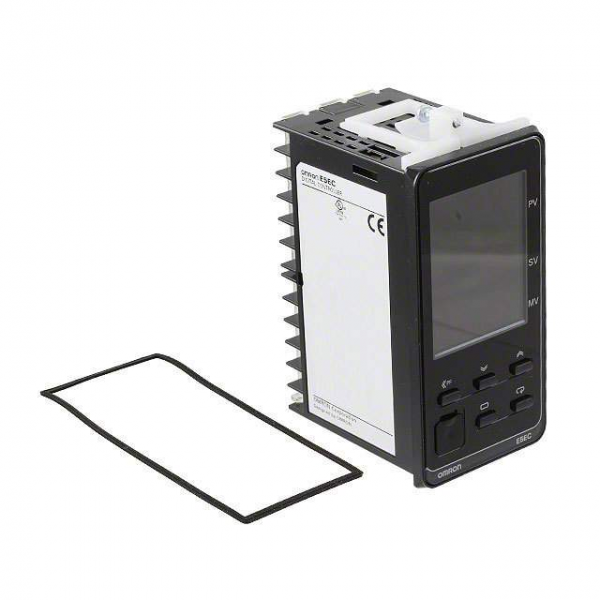 Omron Automation and Safety E5EC-QR4A5M-009