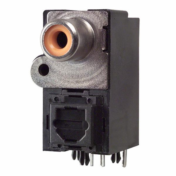 Sharp Microelectronics GP1FP513TK