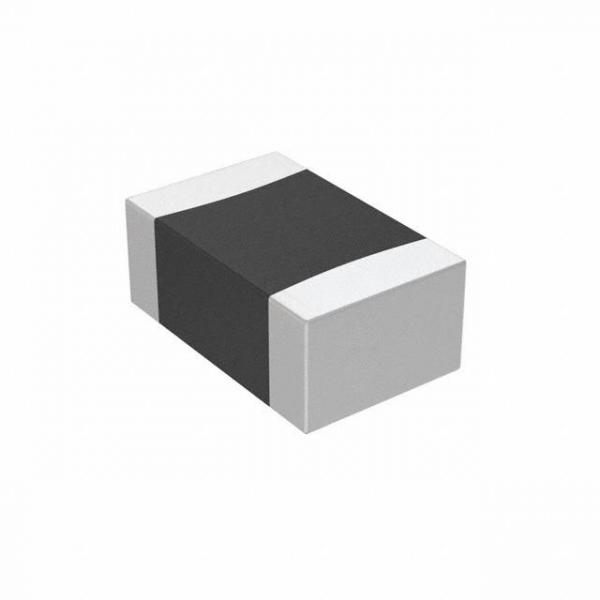 EPCOS (TDK) B59721A0110A062
