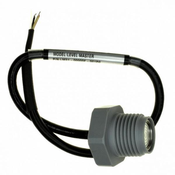TE Connectivity Measurement Specialties LM31-00000F-005PG