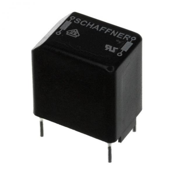 Schaffner EMC Inc. RN212-1.5-02-3M3
