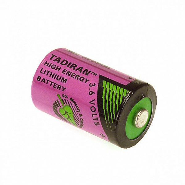 Tadiran Batteries TL-5101/S
