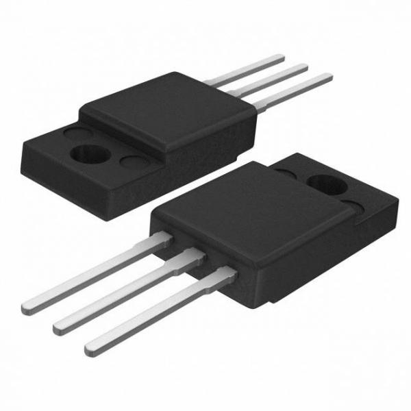 WeEn Semiconductors BYQ28X-200,127