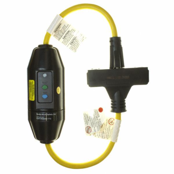 Sensata Technologies/Airpax PGFI-M040KYTT2