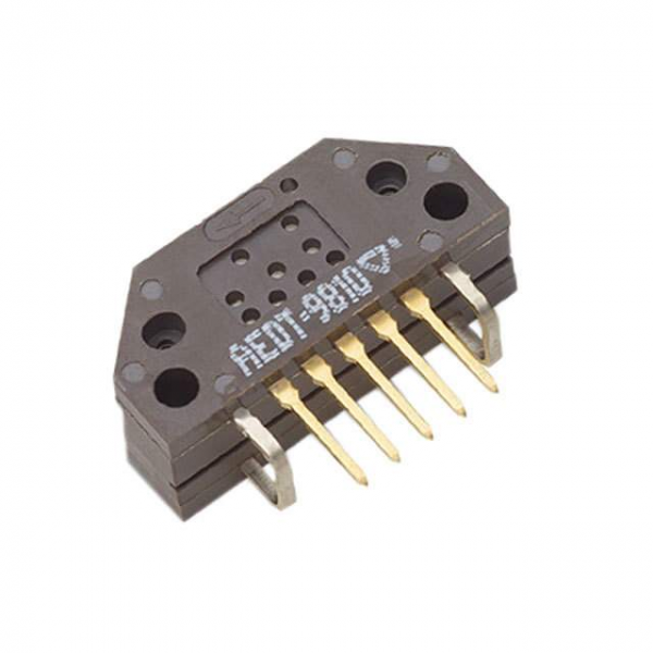 Broadcom Limited AEDT-9810-B00