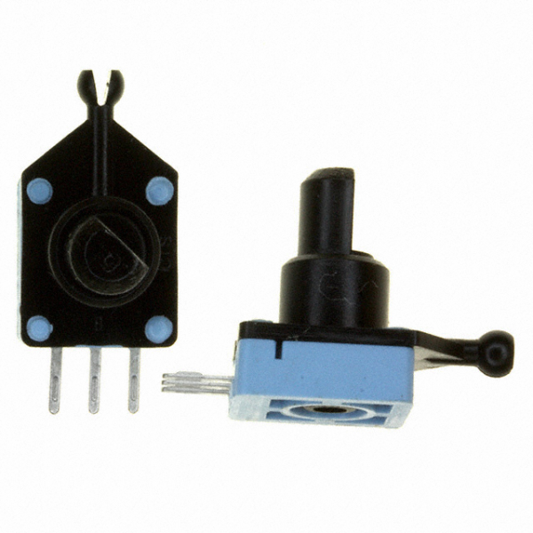 CTS Electrocomponents 963282-KIT