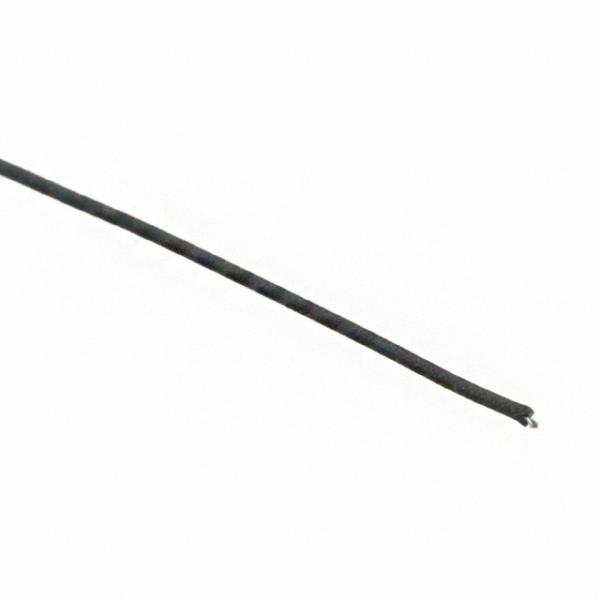 Jonard Tools R24BLK-0100