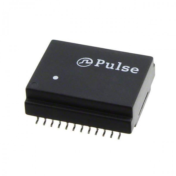 Pulse Electronics Network HX6096FNL