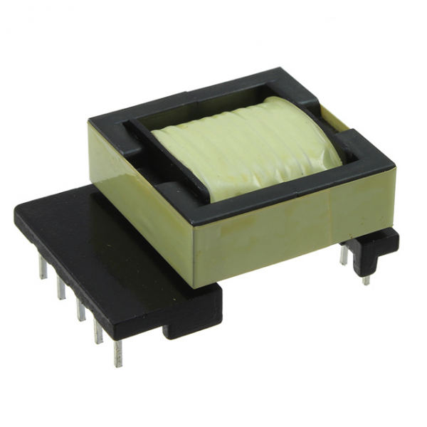 Wurth Electronics Midcom 750811644