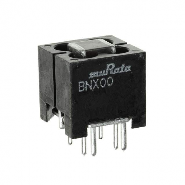 Murata Electronics North America BNX003-01
