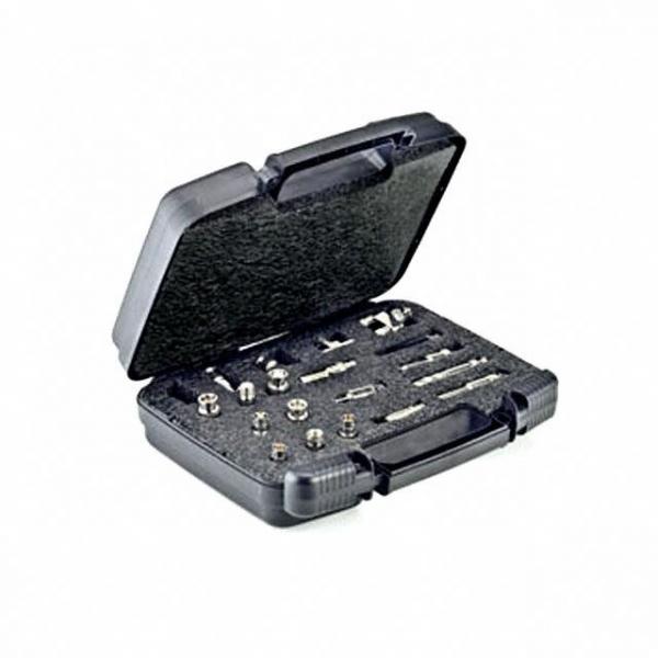Pomona Electronics 72933