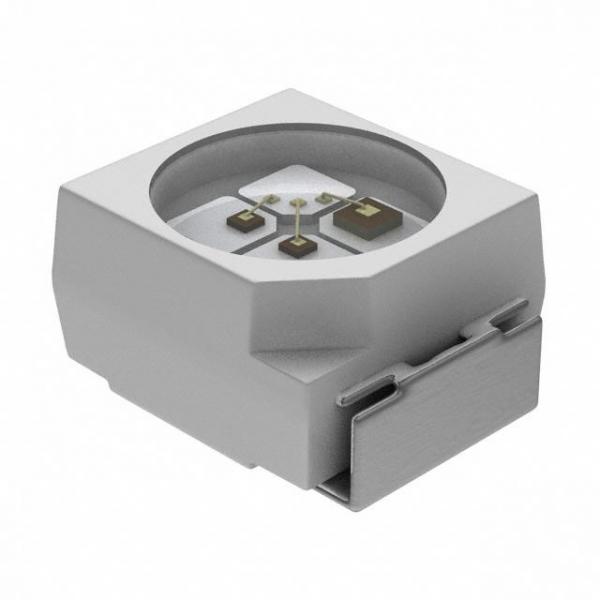 Vishay Semiconductor Opto Division VSMF3710-GS08