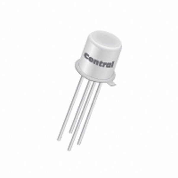 Central Semiconductor Corp 2N918