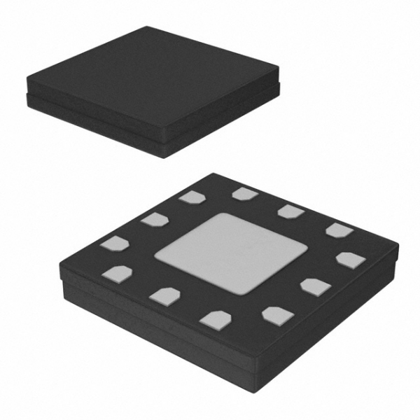 Analog Devices Inc. HMC292LC3B