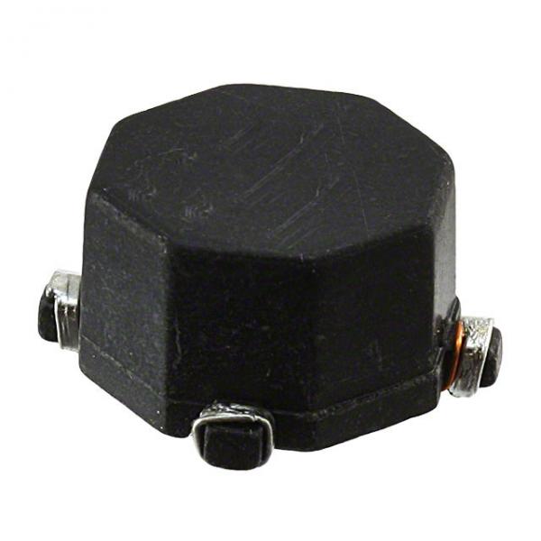 Eaton CTX10-2A-R