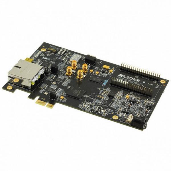 Lattice Semiconductor Corporation LFE5UM-45F-VERSA-EVN