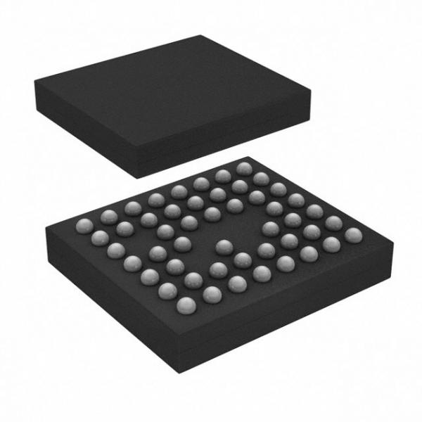 Cypress Semiconductor Corp BCM20705B0KWFBG