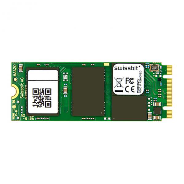 Swissbit SFSA016GM1AA2TO-I-DB-416-STD