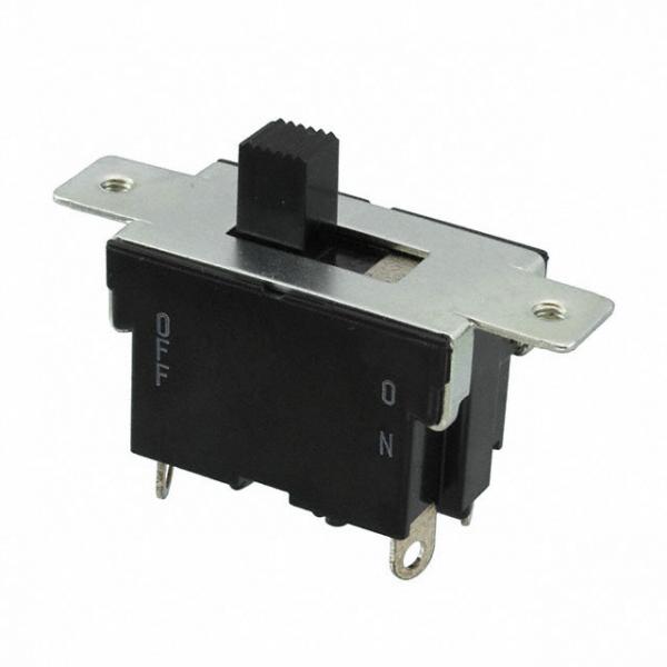 Copal Electronics Inc. ES225K12-Z