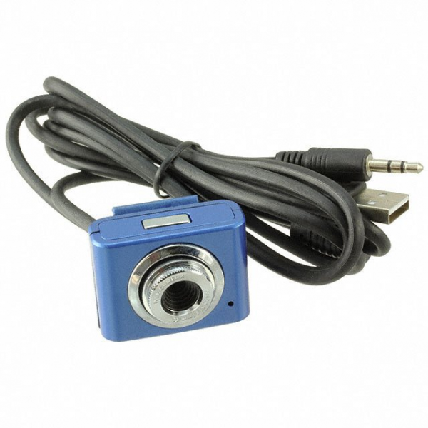 SparkFun Electronics SEN-13873