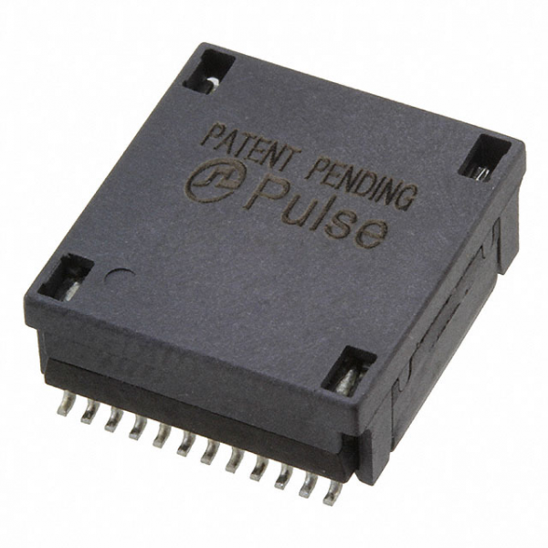Pulse Electronics Network H7008FNLT
